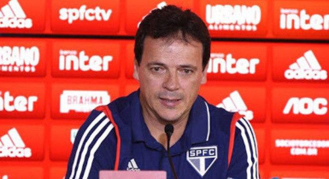 Fernando Diniz