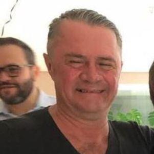 Empresário desapareceu em Bertioga