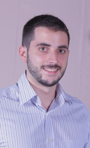 Fernando Lopes da MVisia