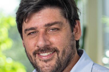 Fernando Marcato é mestre em Direito Público