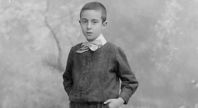 Fernando Pessoa, quem foi? Biografia, heterônimos e principais obras