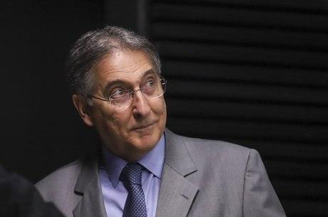 Ministério Público de Contas investigará Pimentel