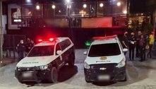 Reforma administrativa mobiliza entidades de policiais civis em SP
