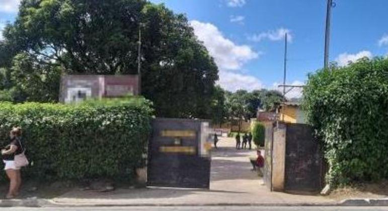 Festa clandestina é interrompida em Guaulhos