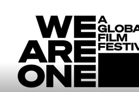 Festival começa dia 29 e vai durar 10 dias