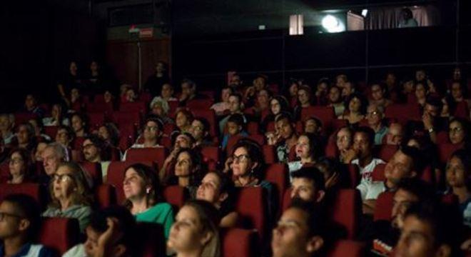 Festival é aberto a diretores de todo País, podendo participar filmes de até 30 minutos. Inscrições vão até 15 de junho