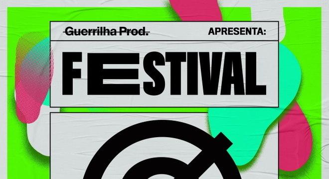 Festival G anuncia line up exclusivamente feminino