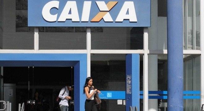 Segundo pesquisa, 67% dos brasileiros já sacaram parte do FGTS