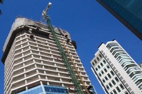 CNI aponta melhoras nos índices da construção civi em maio