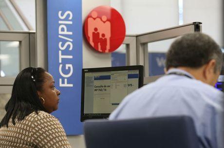 FGTS distribuirá R$ 6,23 bilhões entre os trabalhadores