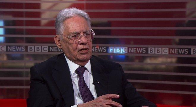 'Não quis constranger Paulo Guedes': A primeira entrevista de Joaquim Levy após demissão do BNDES