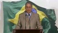 11/09: atentado calou jornalistas do Planalto e desconcertou FHC