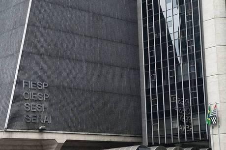 'Empresas estão sofrendo', diz Paulo Skaf