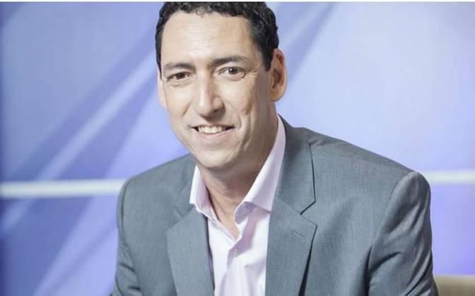 Fifa 07 a 10: Paulo Vinícius Coelho, na época na EPSN e atualmente na Globo.