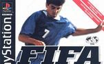 fifa, fifa soccer