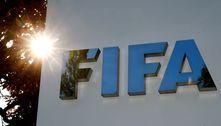 Fifa deve receber indenização bilionária por casos de corrupção