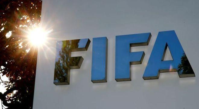 Fifa enterrou investigações contra si sobre processo de escolha do Qatar 2022
