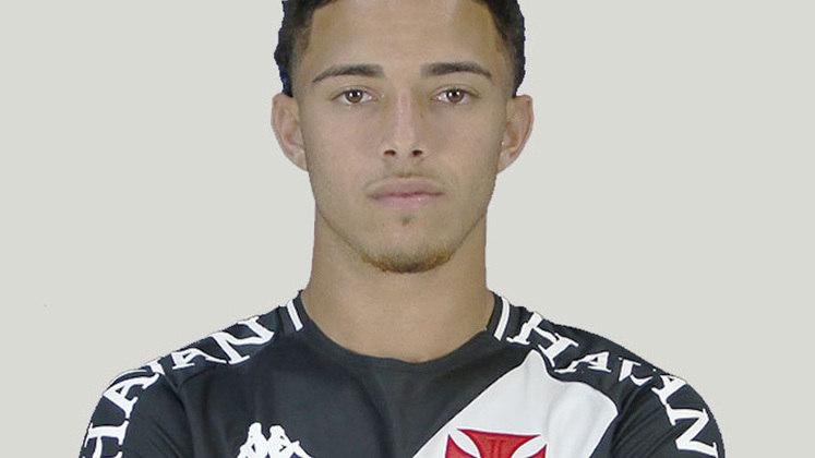 Figueiredo - manteve: O time melhorou com ele. Mas não chegou a haver destaque individual suficiente para projetar mais oportunidades no time principal.