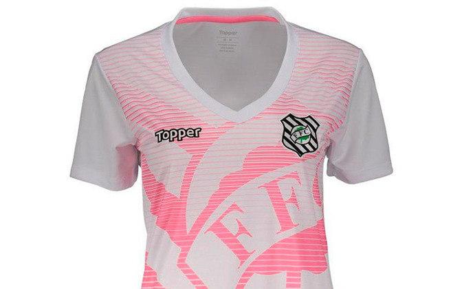 Figueirense - 2018