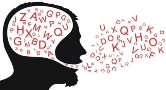 Figuras de linguagem – Definição, principais tipos e exemplos