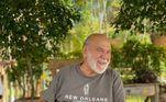 Lima Duartevive sozinhoem um sítio, na cidade de Indaiatuba, no interior de São Paulo. Entretanto, mesmo morando no campo, ele faz questão de permanecer conectado. Nas redes sociais, onde acumula mais de 106 mil seguidores, o artista compartilha leituras e reflexões sobre a vida e a carreira na televisão. Em março, ao completar 91 anos, o ator publicou um texto sobre a finidade da própria existência.