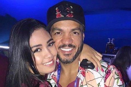 Isadora Alkimin Vieira foi presa no último dia 10