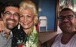 Marcello Camargo, filho da apresentadora Hebe Camargo (1929 - 2012), cresceu cercado defama, dinheiroeholofotes por conta da mãe— uma das maiores estrelas da história da televisão brasileira.Entretanto, após a morteda comunicadora, ele decidiu abrir mãoda vida cercada por artistas e luxo, em São Paulo, para aproveitar a tranquilidade de Santa Fé do Sul,município com pouco mais de 30 mil habitantesnointerior paulista.Nas últimas semanas, no entanto, oherdeiro de Hebevoltou a ocupar as manchetespor conta decríticasà série sobre a mãe dele produzida pela TV Globo. Veja por onde anda o herdeiro da rainha da televisão