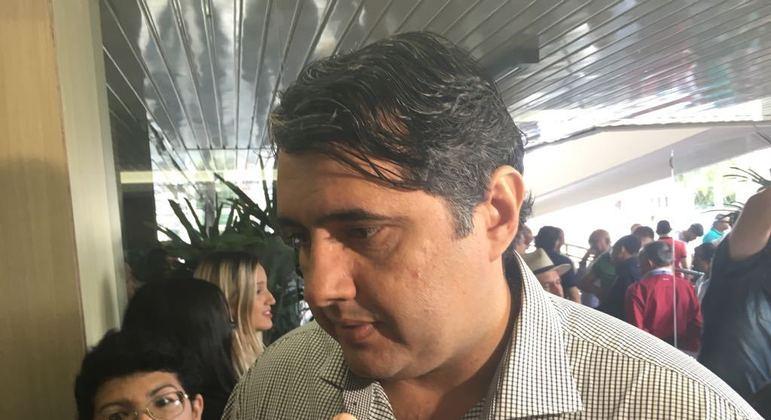 filiado-ao-mdb-andre-gadelha-diz-acompanhar-apoio-do-psc-para-governador