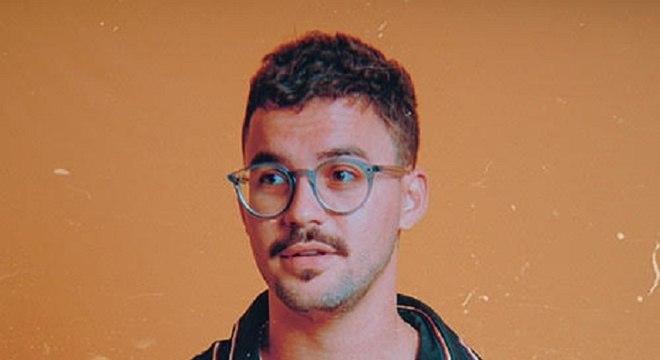 Filipe Toca