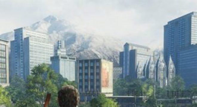 Filmagem da série The Last of Us deve começar em julho