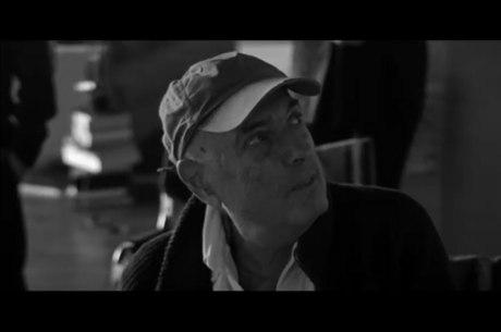 Trailer do documentário foi divulgado no YouTube