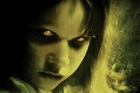 'O Exorcista' é um clássico do terror