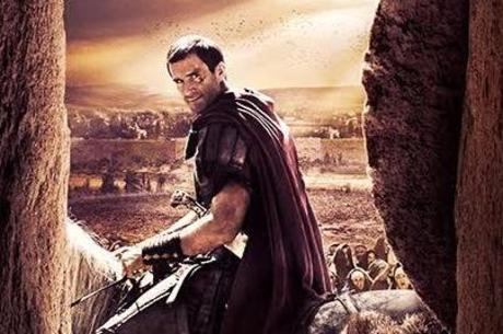 Filme 'Ressurreição' faz sucesso na Record TV