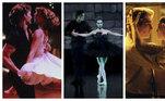 Nesta quinta-feira (29), é celebrado o Dia Internacional da Dança, data escolhida e criada pelo CID (Comitê Internacional da Dança) da Unesco em 1982. Para entrar no ritmo e comemorar o dia, oR7preparou uma lista com cinco filmes temáticos para assistir e dançar; confira