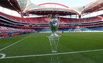 Os franceses chegam pela primeira vez na história do clube à final da Liga dos Campeões. Já os alemães foram cinco vezes campeões da competição, a última foi na temporada 2012/13