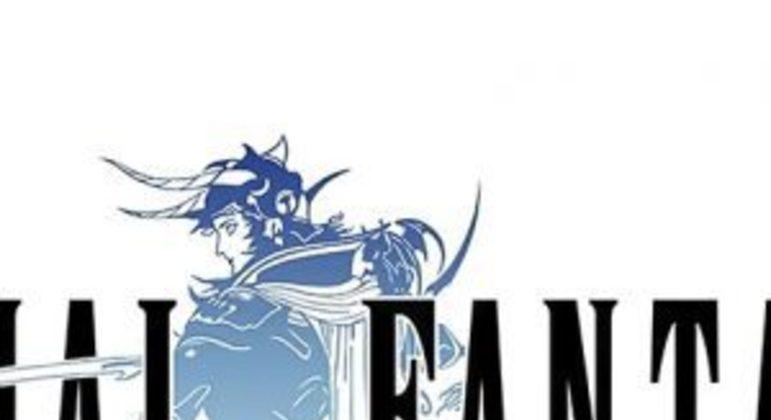 Final Fantasy Origin, feito pelo Team Ninja, seria o novo FF para PS5