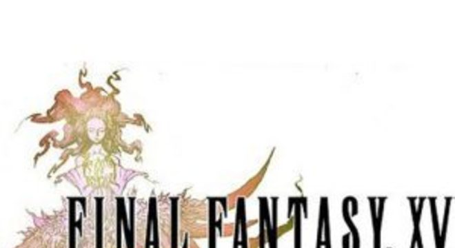 Final Fantasy XVI pode ser exclusivo do PlayStation 5