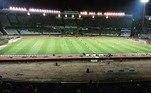 final Libertadores 2021