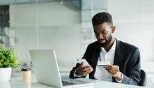 Saiba como controlar o dinheiro e organizar as contas pelo celular