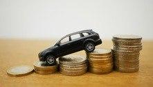 Vendas de veículos caem 5,8% e setor tem o pior agosto em 16 anos