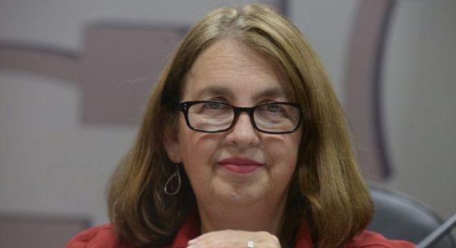 Fiona Macaulay: 'a Lava Jato já está em decadência e não vai sobreviver ao cenário atual'