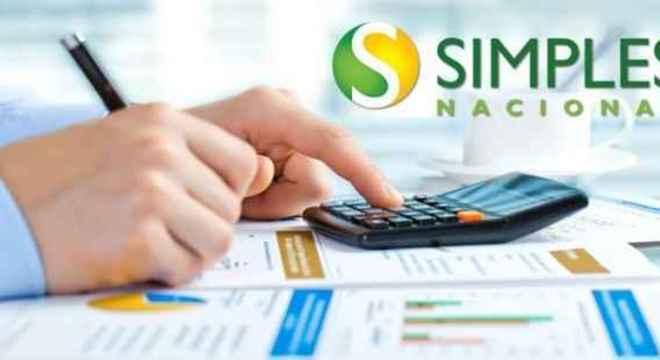 Fique por dentro: simulador e passo a passo sobre o Pert do Simples Nacional estão disponíveis