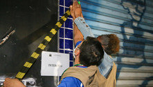 SP autua 197 estabelecimentos por descumprir restrições na pandemia