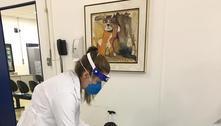 Universidade dá tratamento para pacientes com sequelas de covid
