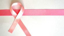 Laboratório faz mamografia gratuita durante outubro em SP