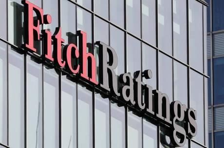 Fitch prevê corte de pelo menos 5% das vagas de trabalho