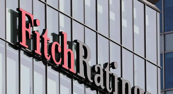 Agência de avaliação de risco Fitch reafirmou nota BB- do Brasil