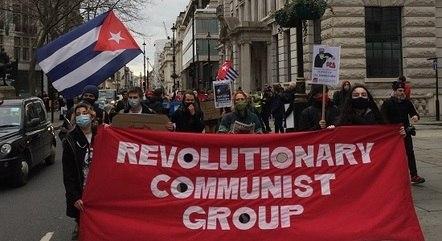 Estudo aponta que muitos jovens que apoiam o socialismo não sabem o que ele realmente significa