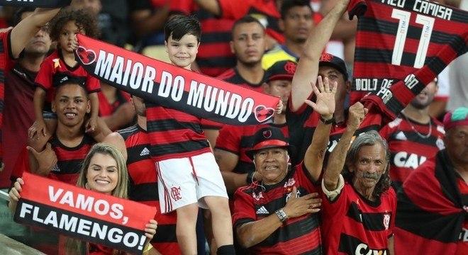 Na briga com o Flamengo pelo Carioca, a Globo se sentiu traída pela Ferj