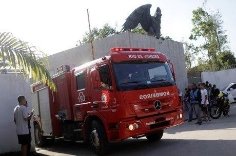 Prefeitura diz que Flamengo não tinha alvará dos bombeiros